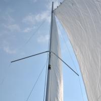 The Ooh La La of Yachts