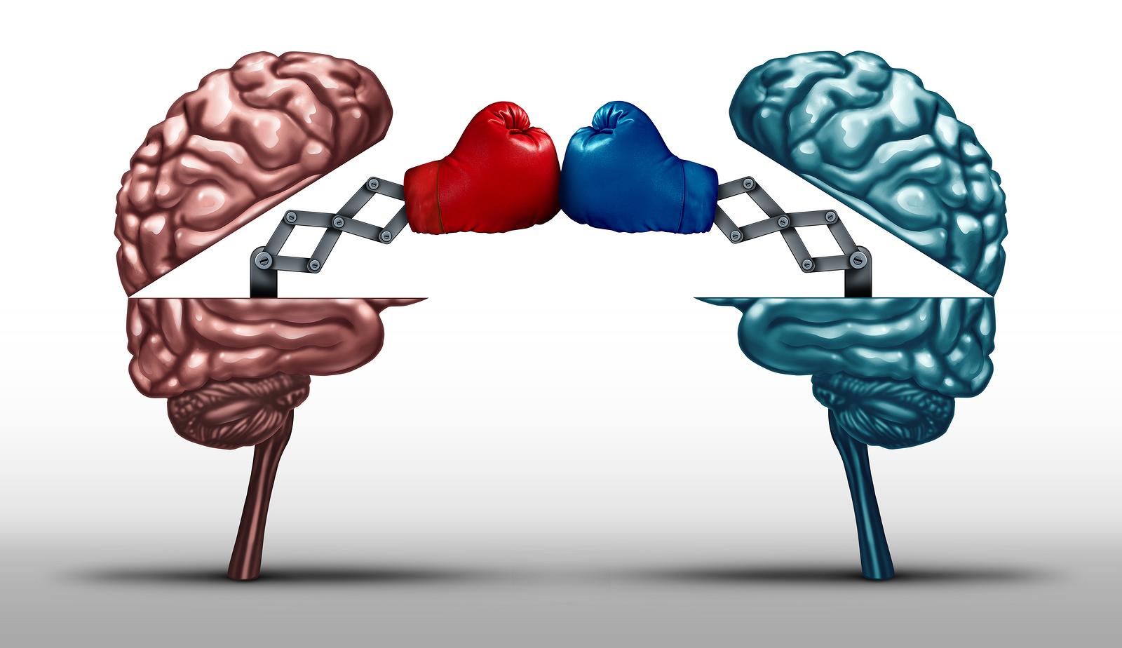 Brainfight